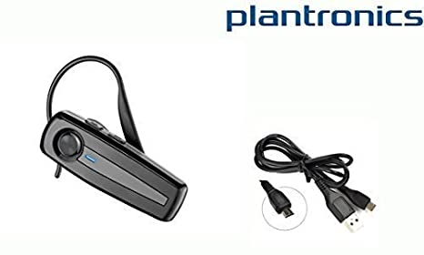 plantronics explorer 210 instruction manual how to and user guide rh lakopacific com Plantronics 360 User Guide Plantronics Bluetooth Voyager Manual