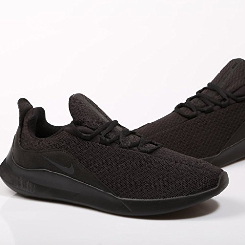 Nike Black Fitness Black de Homme Chaussures Viale UwZUR