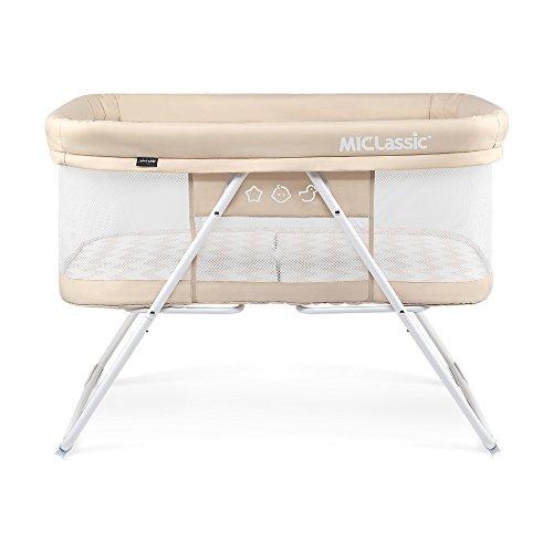 portable bassinets - 9