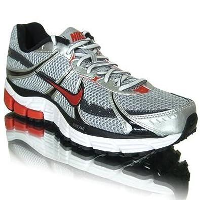6f634ea937 Nike Air Pegasus + 25 Running Shoes, Size UK8: Amazon.co.uk: Sports ...