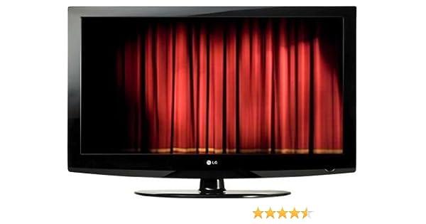 LG 32LF2510 - Televisión Full HD, Pantalla LCD, 32 Pulgadas: Amazon.es: Electrónica