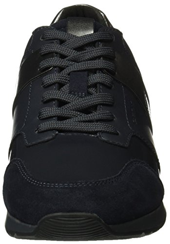 Sneakers Deynna D Geox Femme Basses D UCtUOnx