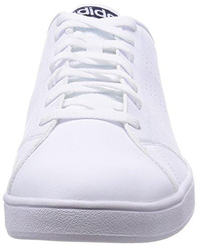 adidas , Herren Sneaker
