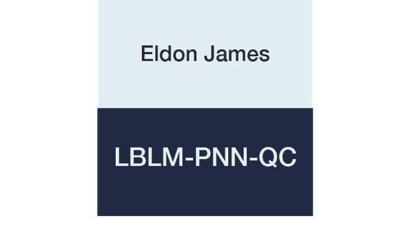 Pack of 100 Eldon James LBLM-PTPE-QC Thermoplastic Elastomer Male Bore Plug Large