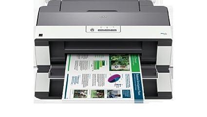 Epson Stylus Office B1100 - Impresora de tinta (5760 x 1440 ...