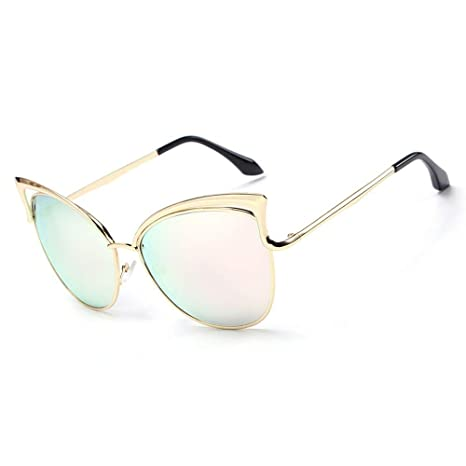 Gafas de Sol para Hombre Gafas Mujer Gafas de Sol ...