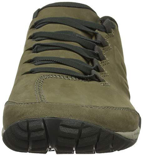 J97165 Olive Dusty Sneaker Olive Dusty Herren Grün Merrell 61OvW5PSqw