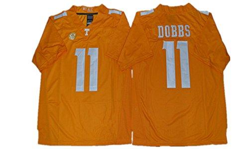 2016-joshua-dobbs-11-college-football-limited-jersey-orange-s