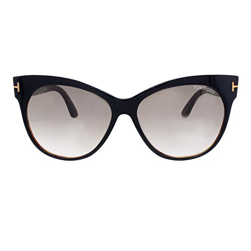 Tom Ford Cateye Sunglasses TF330 Saskia 03B - Tom Eyewear Ford 2013 Mens
