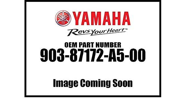 COLLAR Yamaha 90387-172A5-00