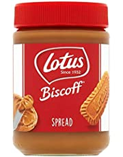 Biscoff Creamy Spread - 14.1 Ounce ( 2 Pack )