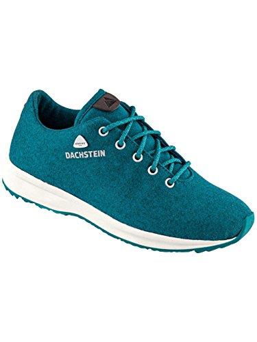 Chaussures Libre Dachstein steiner Dach Temps W Turquoise C7x4tpwqzP