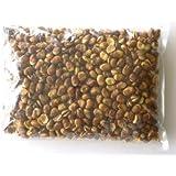 いかり豆 1kg フライビンズ フライ空豆 いかり豆 イカリ豆 そらまめ 花豆