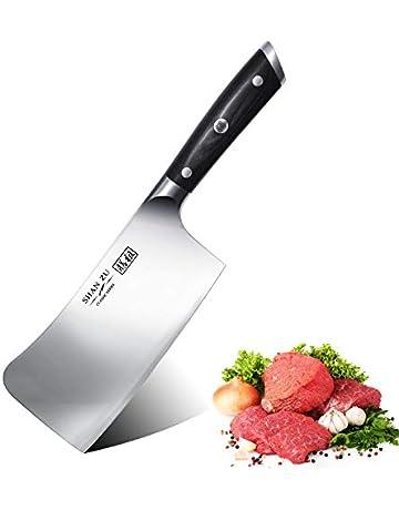 Amazon.com: Chefs Knives: Home & Kitchen