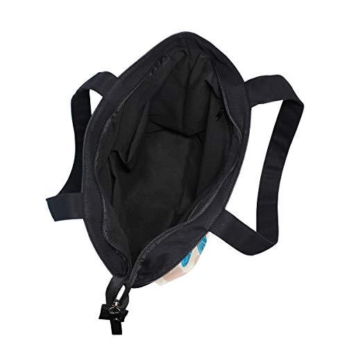 l'épaule femme porter à Image 87 XiangHeFu unique Taille à Sac 5pRq5wX