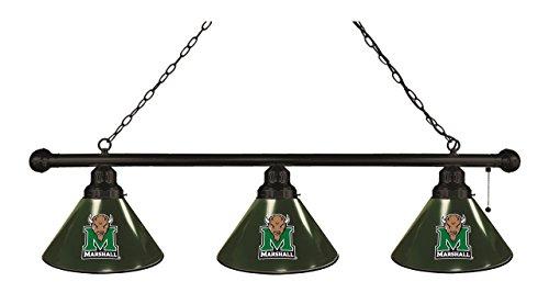 Marshalls Patio Lighting in US - 9