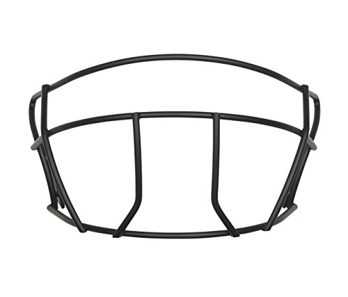 Rawlings R16JWG-B Wire Guard Black