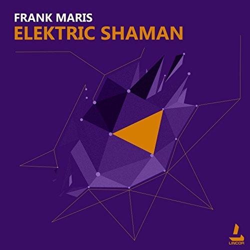 Time Travel Instructions By Frank Maris On Amazon Music Amazon