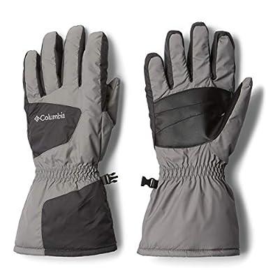 Columbia M Six Rivers Glove