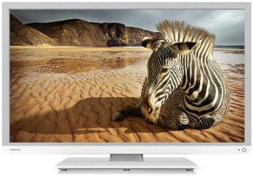 Toshiba 32W1334G - Televisor con retroiluminación LED (81 cm (32