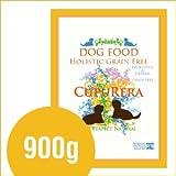 クプレラ ホリスティックグレインフリー 900g(2ポンド)