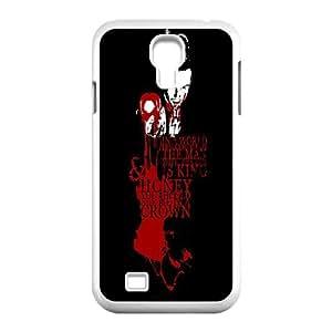 LG G2 Phone Case Monster Energy N4905