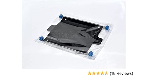 Sparepart: HP Hard Drive Hardware Kit, 517639-001