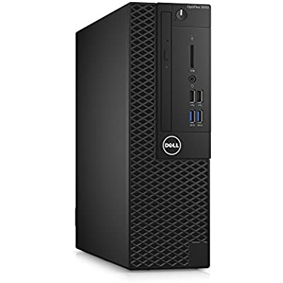 dell-99k5t-optiplex-3050-small-form