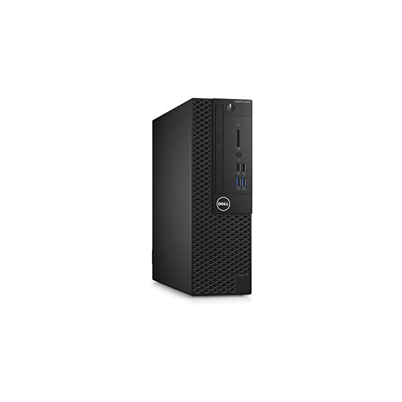 dell-6y9tm-optiplex-3050-small-form