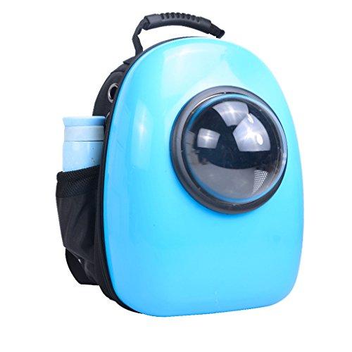 YANXI backpack portable capsule peepholes product image