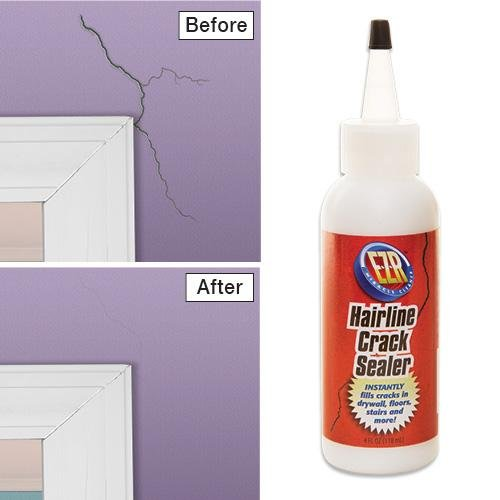 ezr-hairline-wall-clear-fast-drying-crack-sealer