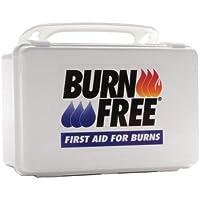 Burn Free Emergency Burn Kit