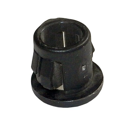 (Troy-Bilt Snow Blower Replacement Bushing # 1773905)