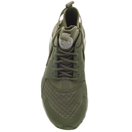 Medium 819685 Olive 014 EU 819685 Medium Olive 42 NIKE NIKEAFN 5 Vert Homme H4qFWYqpA