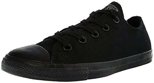 Converse Chuck Taylor All Star Core Ox Nero / Nero