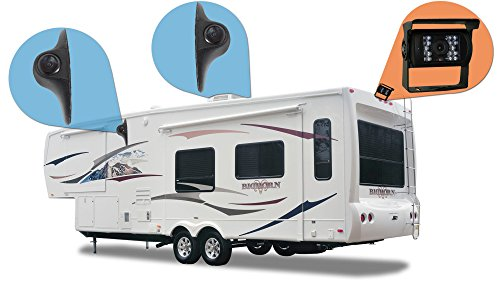 TadiBrothers-9-Inch-Wireless-Ultimate-RV-Backup-Camera-System-with-Double-CCD-RV-Camera