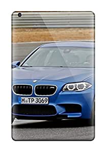 7026990J36285382 High Quality Bmw M5 5 Tpu Case For Ipad Mini 2