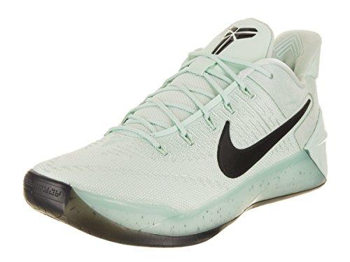 Vert Homme Chaussures A Basketball de d Kobe Nike twYqz0v