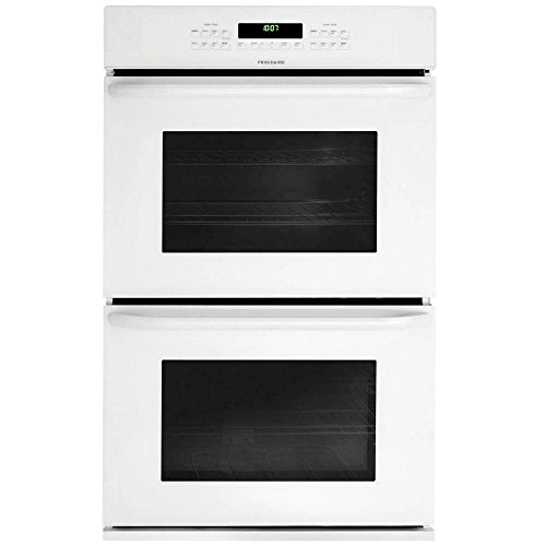 Frigidaire FFET3025PW30″ White Electric Double Wall Oven