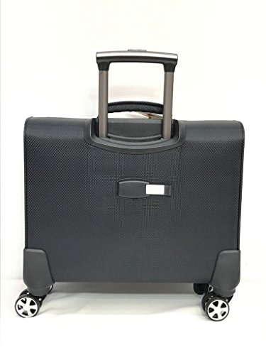 Trolley Bag Model 718 by 4 Wheel Drive (Image #3)
