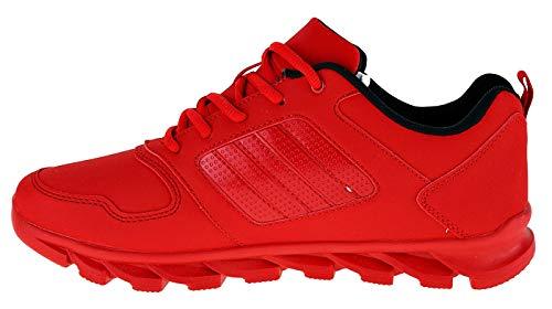 Bateau 817 Pays Chaussures De Au Sport N Szdqpw