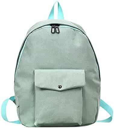 44ba9d50f3e5 Shopping Silvers or Greens - Backpacks - Luggage & Travel Gear ...