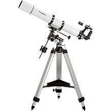 Orion 9024 AstroView 90mm Equatorial Refractor Telescope