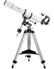 Telescopio rifrattore equatoriale 9024AstroView 90mm