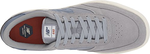 New Balance NM440 Footwear by New Balance (Image #1)