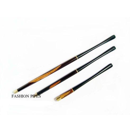 unique-engraved-long-costume-cigarette-holders-set-audrey-hepburn-cigarette-holder-for-women-super-l
