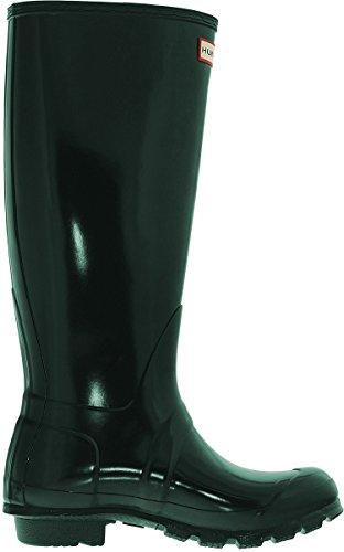 Original Ocean Gloss Hunter Boots Rain Women's UxwRqw6Pz