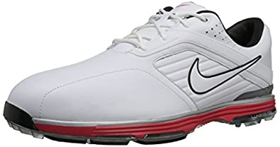 nike lunar prevail golf shoes