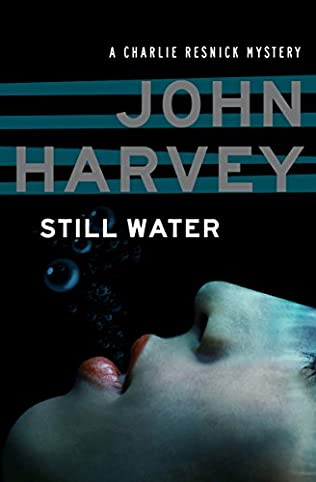 book cover of Still Water