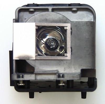 5J.J4G05.001 BenQ LCD Projector Lamp